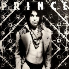 Dirty Mind mp3 Album by Prince