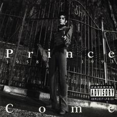 Come mp3 Album by Prince
