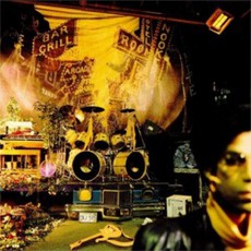 "Sign ""☮"" The Times mp3 Album by Prince"