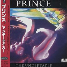 The Undertaker mp3 Album by Prince