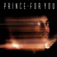For You mp3 Album by Prince