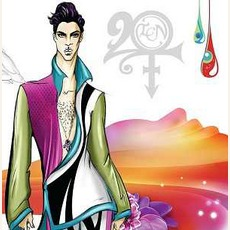 20Ten by Prince