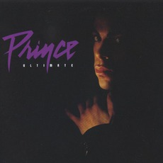 Ultimate mp3 Artist Compilation by Prince