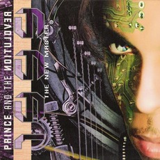 1999 (The New Master) by Prince