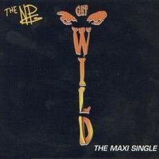 Get Wild The Single