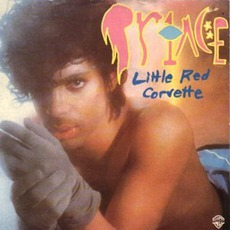 Little Red Corvette mp3 Single by Prince