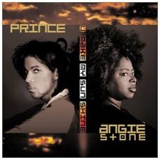 U Make My Sun Shine mp3 Single by Prince