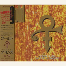 Gold mp3 Single by Prince