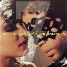 7 mp3 Single by Prince & The New Power Generation