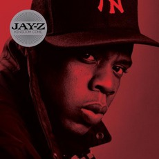 Kingdom Come (Special Edition) mp3 Album by Jay-Z