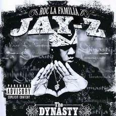 The Dynasty: Roc La Familia mp3 Album by Jay-Z
