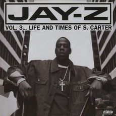 Vol. 3... Life And Times Of S. Carter mp3 Album by Jay-Z