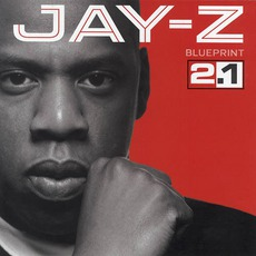 Blueprint 2.1 mp3 Album by Jay-Z