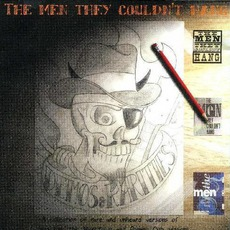 Demos & Rarities, Volume 1 by The Men They Couldn't Hang