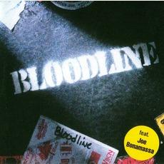 Bloodline by Bloodline