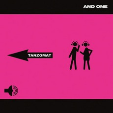 Tanzomat (Deluxe Edition) mp3 Album by And One