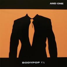 Bodypop 1½
