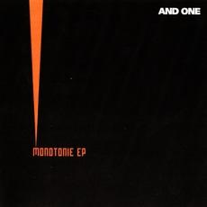 Monotonie EP