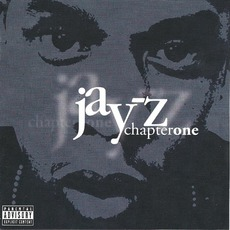 Chapter One mp3 Artist Compilation by Jay-Z