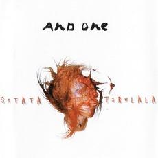 Sitata Tirulala by And One
