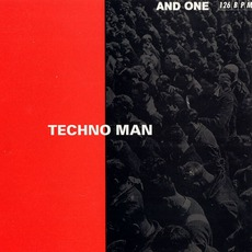 Techno Man