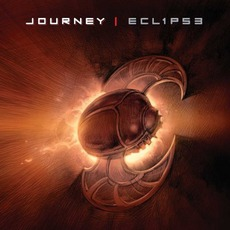 Eclipse mp3 Album by Journey