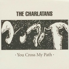 You Cross My Path (Deluxe Edition)