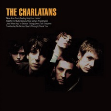 The Charlatans mp3 Album by The Charlatans