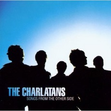 Songs From The Other Side mp3 Artist Compilation by The Charlatans