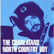 North Country Boy mp3 Single by The Charlatans