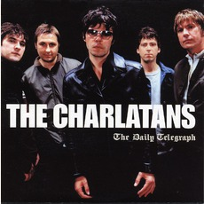 The Daily Telegraph mp3 Single by The Charlatans