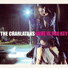 Love Is The Key mp3 Single by The Charlatans