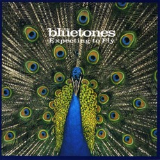 Expecting To Fly mp3 Album by The Bluetones