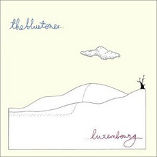 Luxembourg mp3 Album by The Bluetones