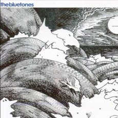 The Bluetones mp3 Album by The Bluetones