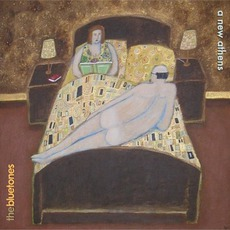 A New Athens mp3 Album by The Bluetones
