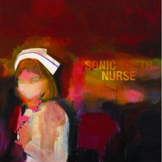 Sonic Nurse mp3 Album by Sonic Youth