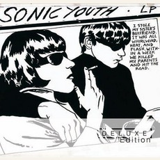 Goo (Deluxe Edition) mp3 Album by Sonic Youth