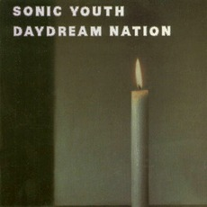 Daydream Nation mp3 Album by Sonic Youth