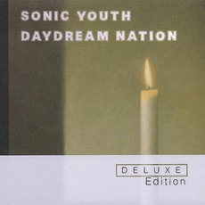 Daydream Nation (Deluxe Edition) mp3 Album by Sonic Youth