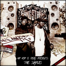 The Ownerz mp3 Album by Gang Starr