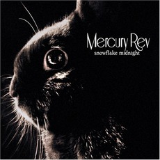 Snowflake Midnight mp3 Album by Mercury Rev