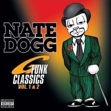G-Funk Classics, Volumes 1 & 2