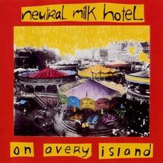 On Avery Island mp3 Album by Neutral Milk Hotel