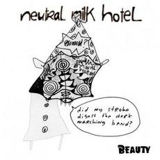Beauty mp3 Album by Neutral Milk Hotel