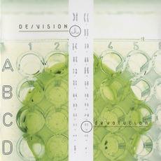 Devolution (Special Edition)