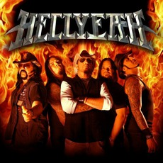 Hellyeah mp3 Album by Hellyeah