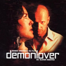Demonlover mp3 Soundtrack by Various Artists