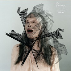 Epilepsy Is Dancing mp3 Single by Antony And The Johnsons