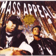 Mass Appeal mp3 Single by Gang Starr